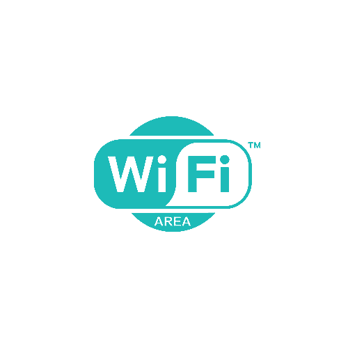 Acces Point Wi-Fi